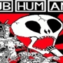 Subhumans, Strike Anywhere, Blanks 77