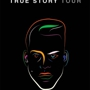 Twin Shadow: True Story Tour (Sat), with Elliphant