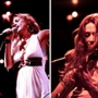 Zepparella, with Stars Turn Me On