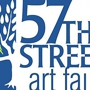  57th Street Art Fair (Day 1)