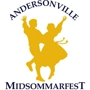  Andersonville Midsommarfest