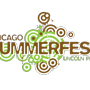Chicago Summerfest (Day 1)