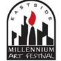  Eastside Millennium Arts Festival (Day 3)