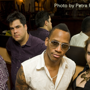 Pedrito Martinez Presents: Cubano Bowl ft. Pedrito Martinez Group - Cuban Food Specials by Blue Ribbon