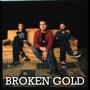 Bob Mould Aftershow: Broken Gold + Whitman