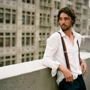 Ryan Bingham with special guest The Wild Feathers