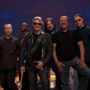 Steve Miller Band and The Doobie Brothers