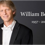 A Tribute to William Bennett