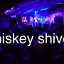 Whiskey Shivers with Black Eyed Vermillion, Jayke Orvis & The Broken Band, James Hunnicut, and Joseph Huber