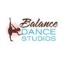 Summer Camps at Balance Dance Studios