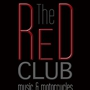  The Red Club Presents: Del Castillo