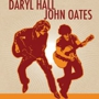 103.5 BOB's Birthday Bash Starring Daryl Hall &amp; John Oates