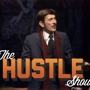  The Hustle Show Presents &quot;Oh! Hello!&quot; A Show of One-Person Shows