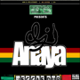 "DJ ANAYA - ""Reggae on the Roof"""
