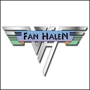  Fan Halen plus special guests Bonfire, L.A.vation