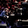  Ben Folds Piano Concerto