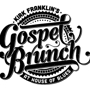  Kirk Franklin's Gospel Brunch