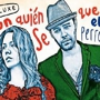Downy Unstopables Presents: The Latinos Imparables Tour Jesse & Joy