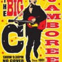 Big C Jamboree... with Ross Kleiner & The Thrill