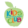  Kids' Club
