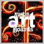 Austin Art Boards Call For Entries