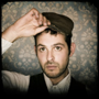Gregory Alan Isakov with Jeffrey Foucault