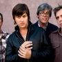 "Old 97's (Performing ""Too Far To Care"" and more), Via Audio"