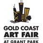 Gold Coast Art Festival (Day 1)