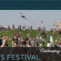 Kids and Kites Festival