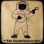 The Grasstronauts