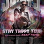 ScoreMore Presents Juicy J: Stay Trippy Tour