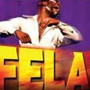 Fela - The Musical