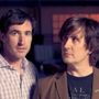 Spirit of '68 presents The Mountain Goats