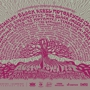  Austin Psych Fest 2013 - Day 3