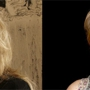 Mary Chapin Carpenter & Shawn ColvinOn Stage Together