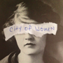 CITY OF WOMEN, Books on Fate, Cash Pony