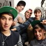 The Janoskians
