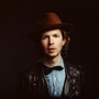  Beck