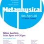 Metaphysical | Art Auction