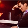 Michael Feinstein: The Gershwins and Me