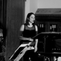 Frequency Series Presents Fonema Consort with Mabel Kwan