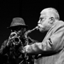  Peter Brtzmann with Joe McPhee Duo and more