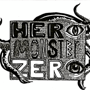Harmonica Dunn Presents!! Hero Monster Zero with Brandon James & The Middle City Sound