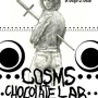 Cosms // Chocolate Lab // Hogan Sullivan Band