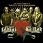 Petty Theft: SF's ultimate tribute to Tom Petty and The Heartbreakers, with Beer Drinkers & Hell Raisers: tribute to ZZ Top, T