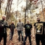 Disarm The Descent Tour Killswitch Engage with Miss May I, Darkest Hour, Affiance
