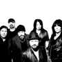 War Memorial Auditorium presents: Queensryche starring Geoff Tate