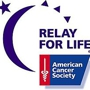 American Cancer Society's Relay For Life