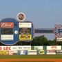 Nashville Sounds Baseball vs Iowa Cubs