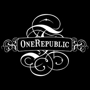  OneRepublic with Mayer Hawthorne and Churchill